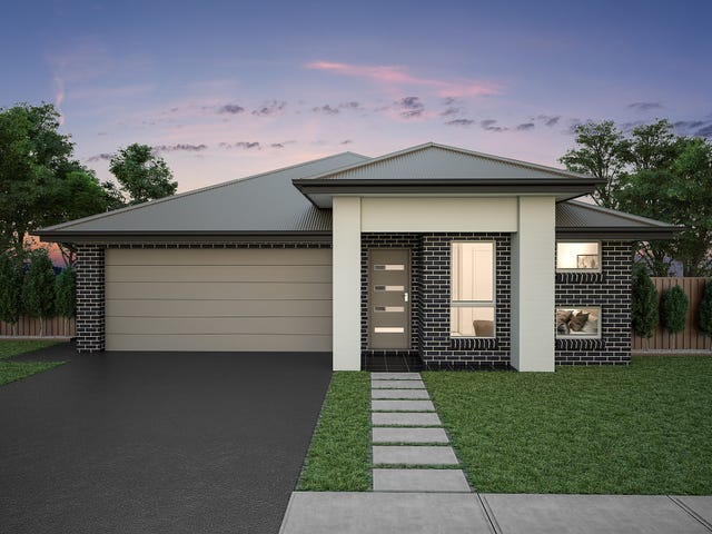 Lot 1022 Olive Hill Drive, Cobbitty, NSW 2570