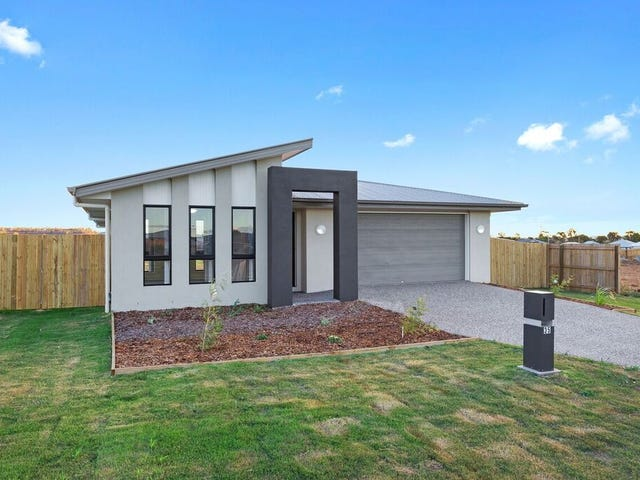 35 Myrtleford Crescent, Cambooya, Qld 4358