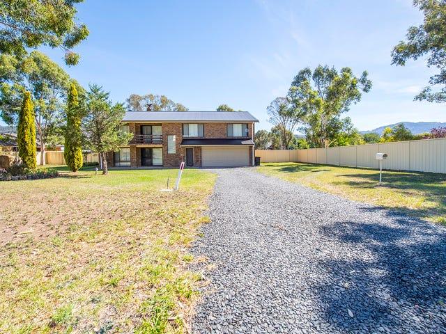 137 Little Street, Murrurundi, NSW 2338