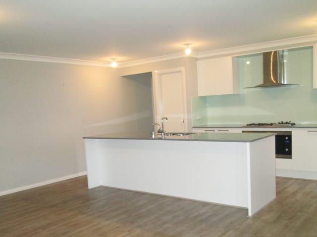 18 Woodward Road, Wilton, NSW 2571