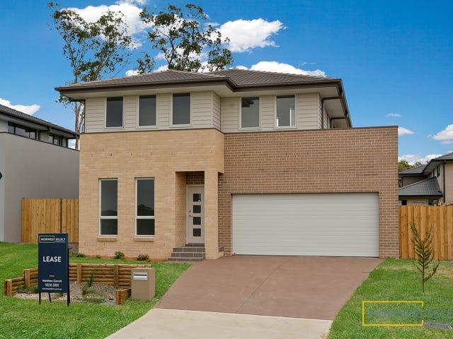 Lot 220 Neyland CCT, Kellyville, NSW 2155