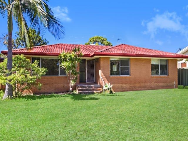 10 Megan Street, Tweed Heads South, NSW 2486