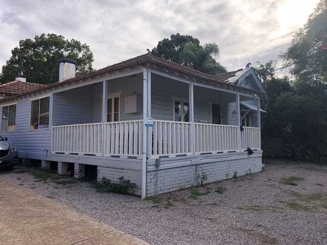 25 Hart Street, Constitution Hill, NSW 2145