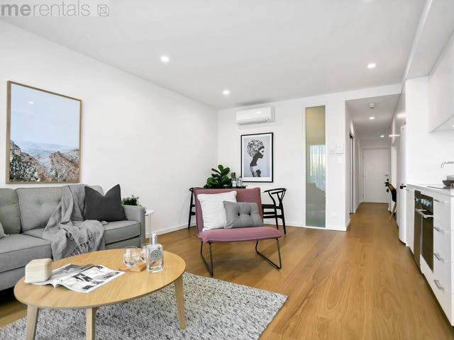 152 Halifax Street, Adelaide, SA 5000