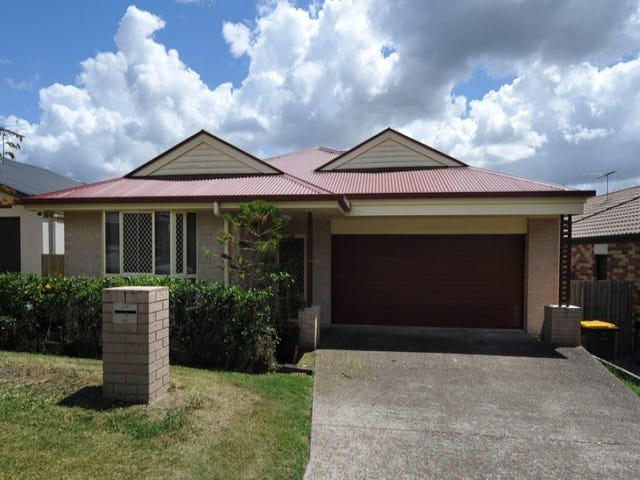 7 Krystelle Close, Oxley, Qld 4075