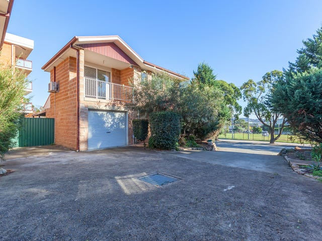 6/30-32 Moore-Oxley Bypass, Campbelltown, NSW 2560