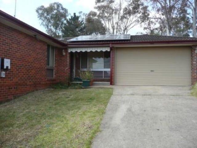 28 Watson Drive, Penrith, NSW 2750