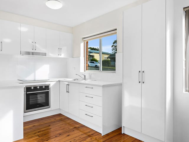 5 / 63 Gilmore Street, West Wollongong, NSW 2500