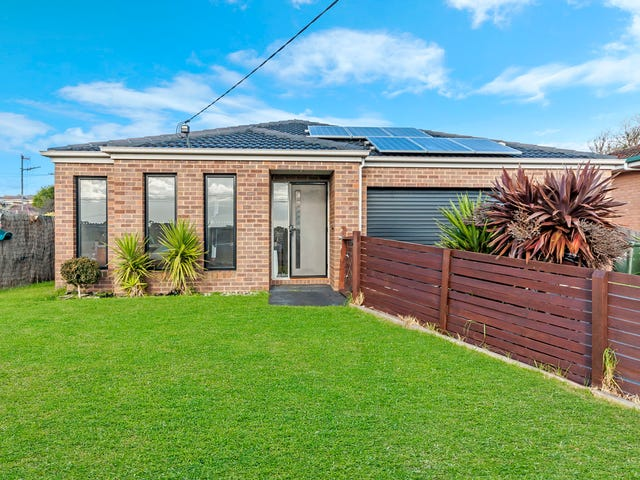 69 Fitzroy Road, Warrnambool, Vic 3280