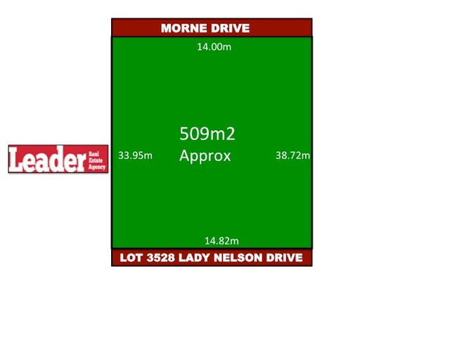 44 Lady Nelson Drive, Wollert, Vic 3750