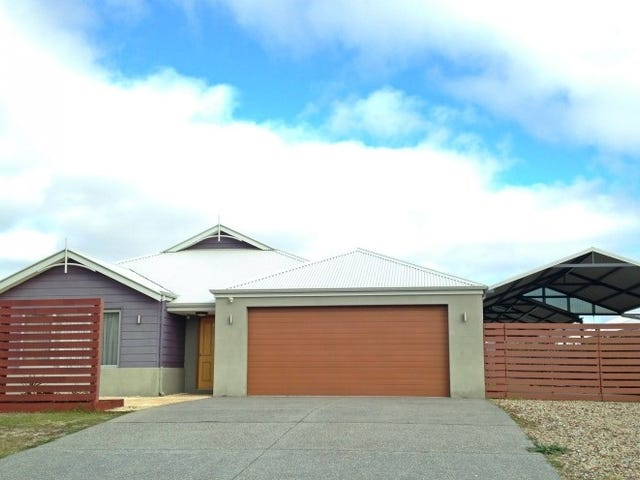 194 Braidwood Drive, Australind, WA 6233