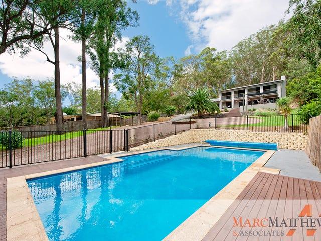 20 Pomona Road, Empire Bay, NSW 2257