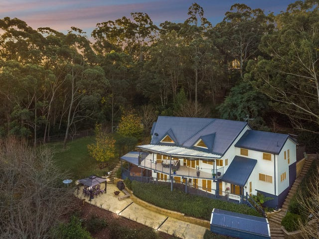 12 Old Farm Place, Ourimbah, NSW 2258