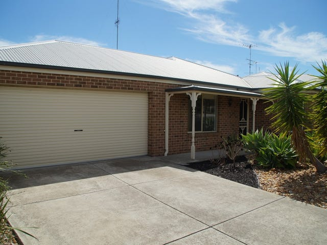 43 Cypress Crescent, Leopold, Vic 3224