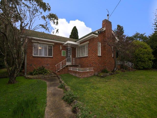 17 Ryland Avenue, Croydon, Vic 3136