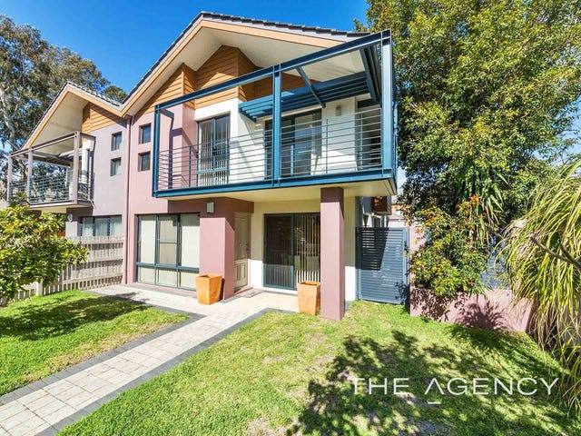 2/10 Queen Street, Bentley, WA 6102