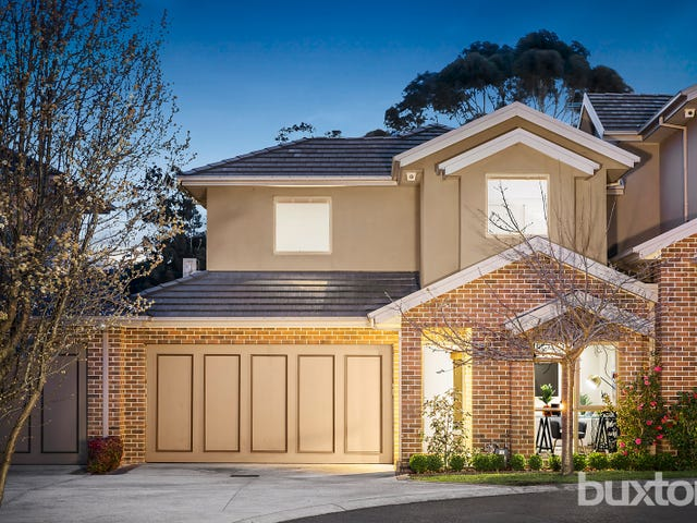11 Kingswood Rise, Box Hill South, Vic 3128