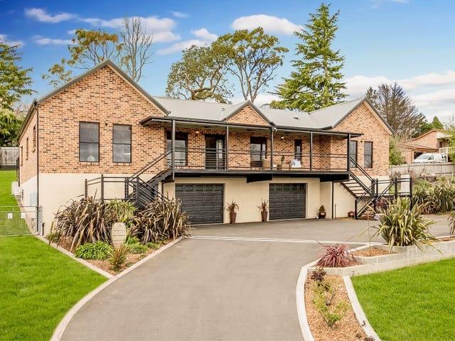 14a Elizabeth Street, Moss Vale, NSW 2577