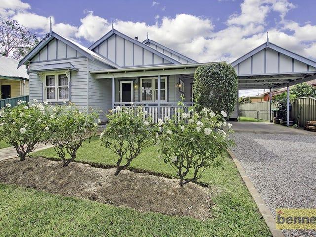 45-47 Teviot Street, Richmond, NSW 2753