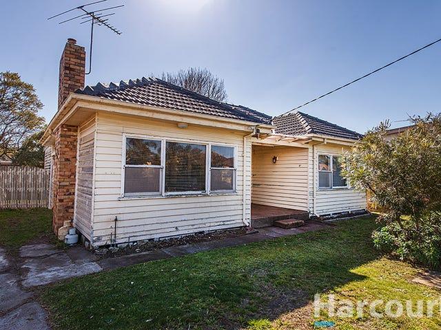 37 Ilma Grove, Bonbeach, Vic 3196