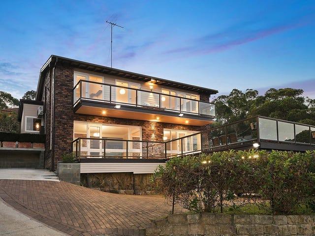 24A Annette Street, Oatley, NSW 2223