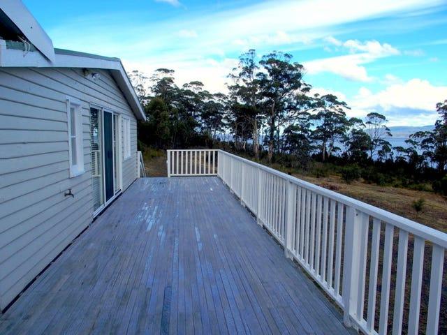 5910 Channel Highway, Garden Island Creek, Tas 7112