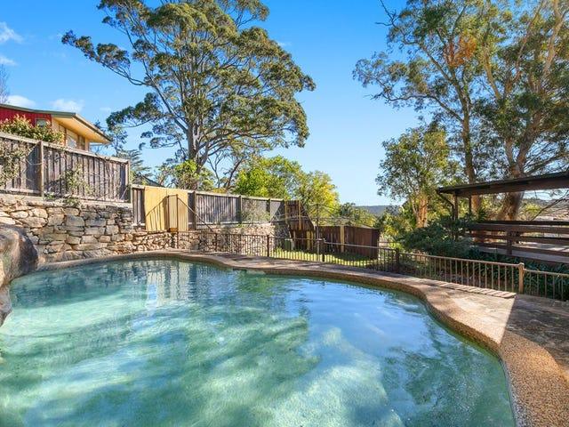 13 Milham Crescent, Forestville, NSW 2087
