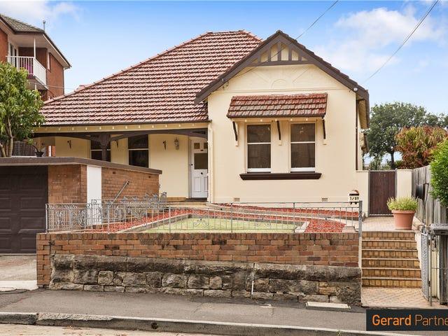 89 Balmain Road, Leichhardt, NSW 2040