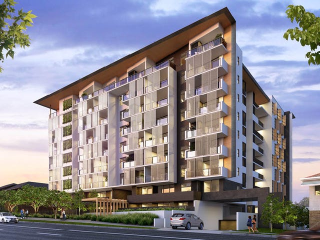 115 Station Rd, Indooroopilly, Qld 4068