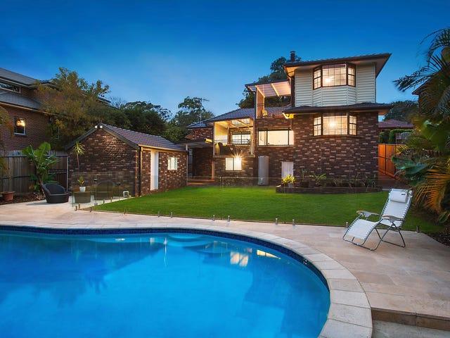 5 Tunks Street, Ryde, NSW 2112