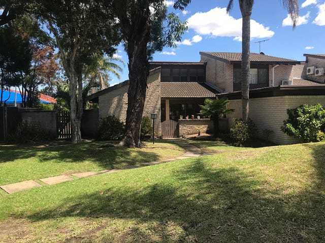 6/146 Chester Hill Road, Bass Hill, NSW 2197