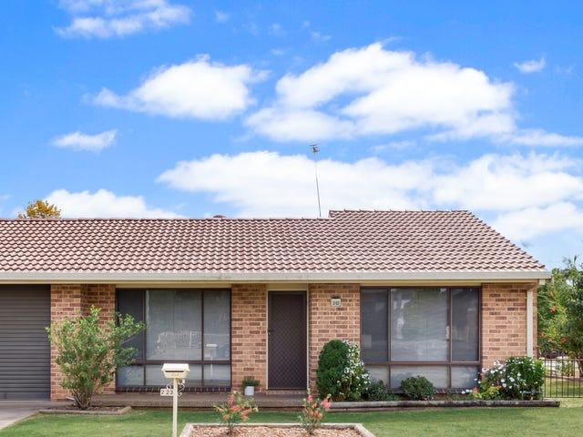 2/23 Bronzewing Street, Ingleburn, NSW 2565