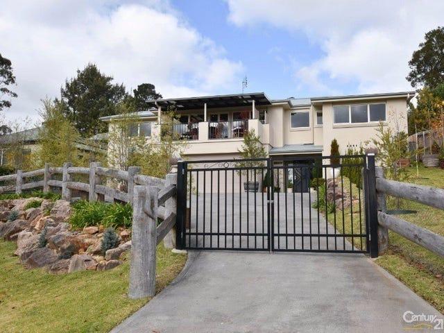 7 Jenwood Ave, Mittagong, NSW 2575