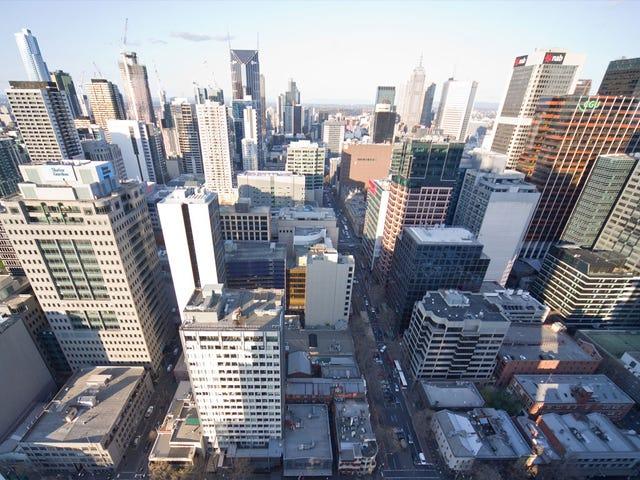 REF 070610/618 Lonsdale Street, Melbourne, Vic 3000