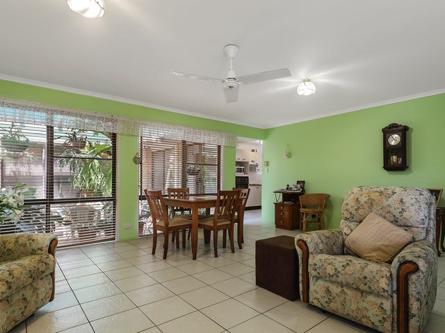 191/26 St Vincents Court, Minyama, Qld 4575