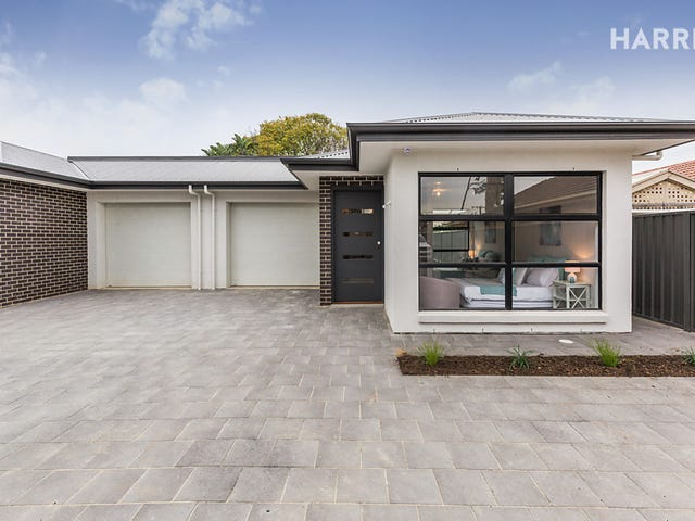 34A Castle Street, Edwardstown, SA 5039