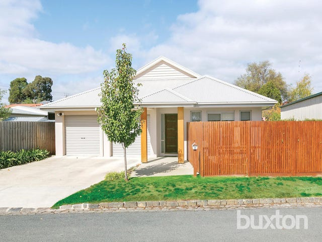 26 Connellan Street, Ballarat East, Vic 3350