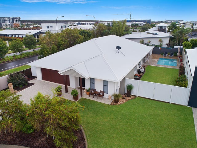 8 Blade Court, Birtinya, Qld 4575