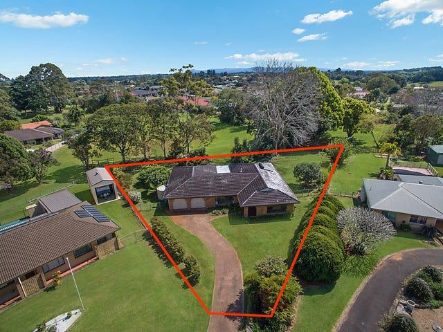10 Richland Court, Alstonville, NSW 2477
