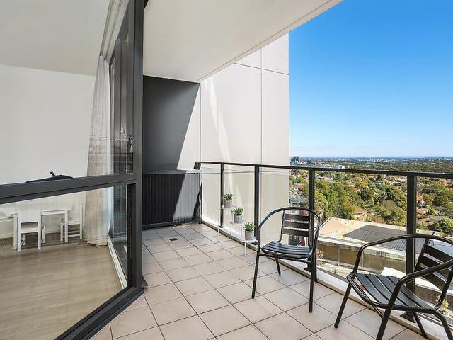 806G/4 Devlin Street, Ryde, NSW 2112