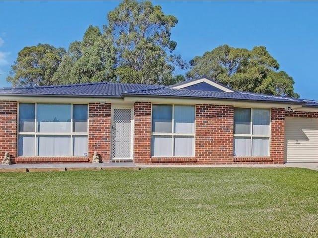 7 Peerless Close, Ingleburn, NSW 2565