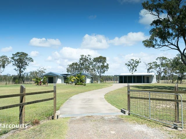 365 Condor Drive, Sunshine Acres, Qld 4655