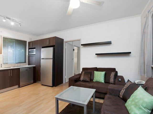 1/48 Finniss Street, North Adelaide, SA 5006