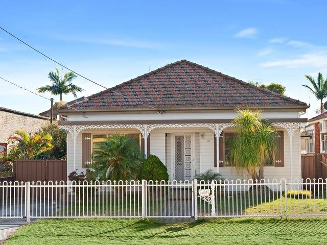 31 Scarborough Street, Monterey, NSW 2217