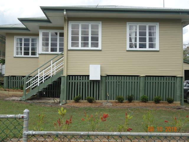 4 Mulcahy Terrace, Gympie, Qld 4570