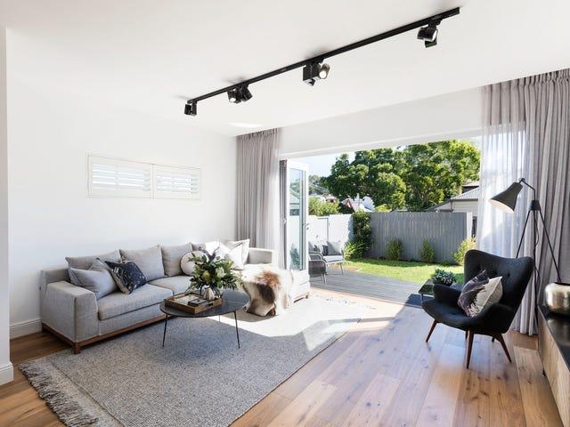 111 Mullens Street, Balmain, NSW 2041