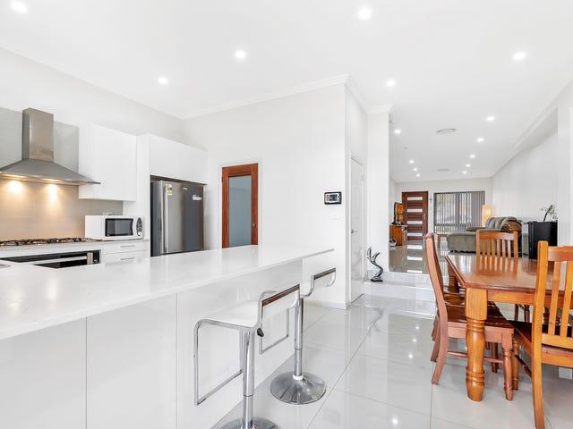 34 Green Avenue, Smithfield, NSW 2164