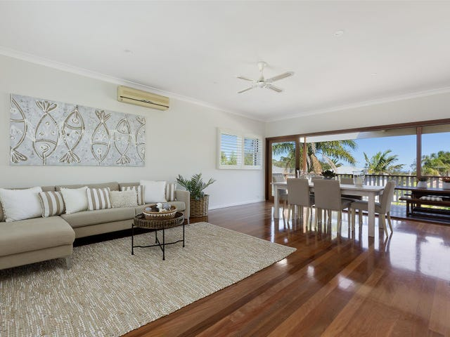 15 Cumberland Avenue, Collaroy, NSW 2097