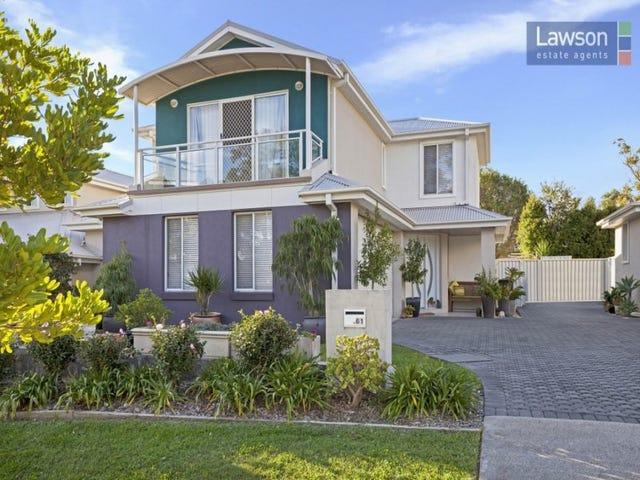 61 Regent Street, Bonnells Bay, NSW 2264