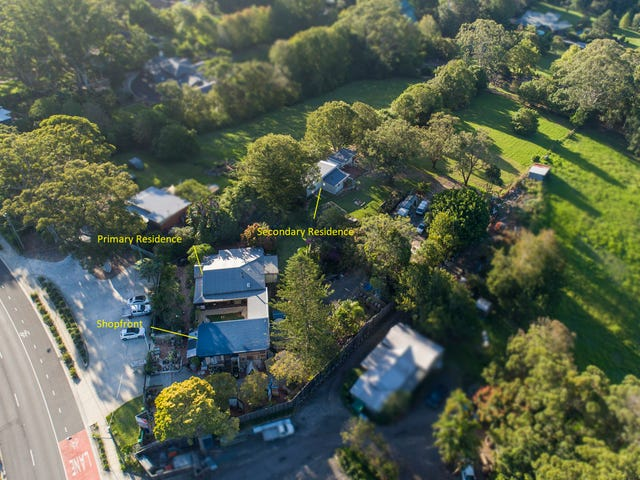 481-485 The Entrance Road, Erina Heights, NSW 2260